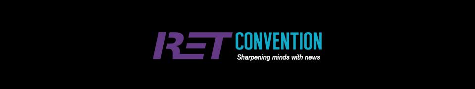 RET Convention